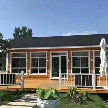 3 bedroom ready made tiny house prefabricated house prefab modular homes expandable container house 20 ft and 40 ft