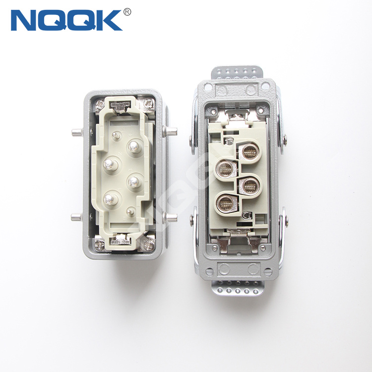 7 HDC-HK-4-2-006-02S.JPG