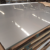 1.5mm thick stainless steel plate 304 316  4x8 sheet metal prices