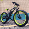 Black+Green