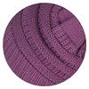 DD14046 #27 light purple
