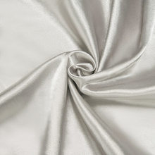 Бордовые Платья для подружки невесты, сексуальное платье с открытой спиной, свадебное платье для гостей, кружевное платье для свадебной веч...(Китай)