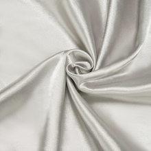 Сексуальное кружевное платье подружки невесты с открытой спиной и v-образным вырезом, шифоновое платье трапециевидной формы с коротким рук...(Китай)