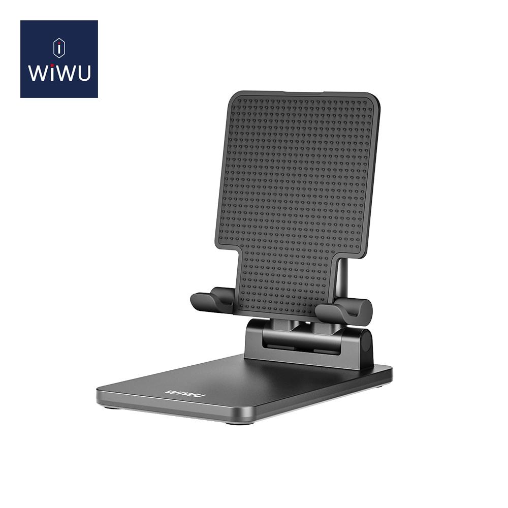 WiWU ZM104 手机支架 (https://www.wiwu.net.cn/) 手机支架 第1张