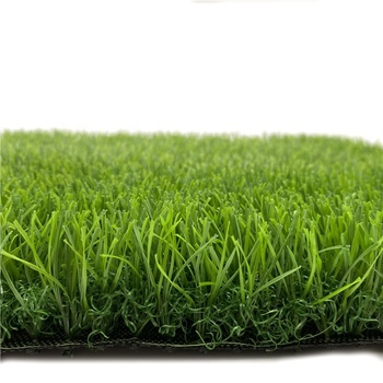 UNI hotsale green plastic artificial turf use for green wall outdoor wedding