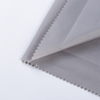 60gsm 210T 100% Polyester taffeta fabric for garment