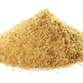 動物飼料用大豆ミール - Buy Soybean Meal For Animal Feed,High ...