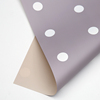 034 Grey Violet