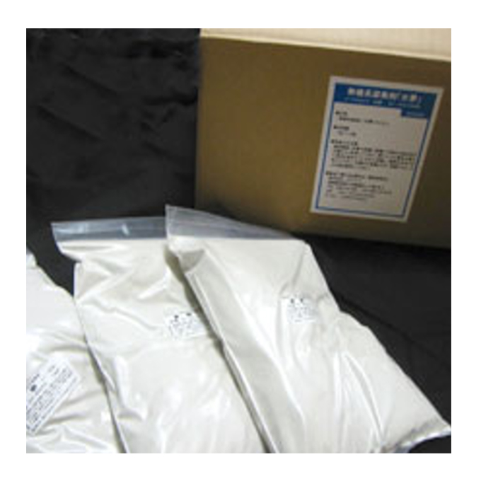 Высокопроизводительные устройства для защиты от флокулянтов, устройство для защиты окружающей среды