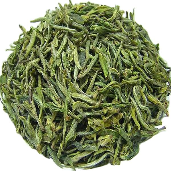 china brand tea organic tea price per kg maofeng organic huangshan maofeng tea - 4uTea | 4uTea.com