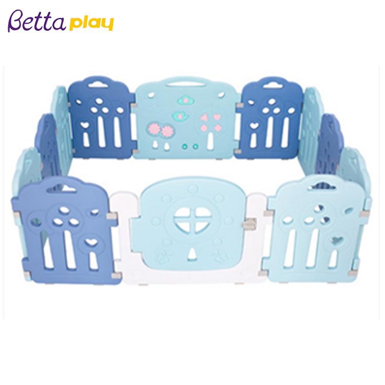 Оптовая продажа, дешевая Экологически чистая Защитная детская мебель, пластиковая детская ограда