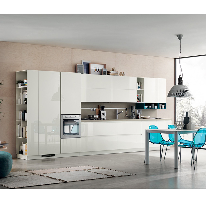 Free Shipping Free Design Hangzhou Factory Latest Design Lacquer Kitchen Cabinet Buy Lacquer Kitchen Cabinet Free Design Kitchen Cabinet Cabinet Designs Product On Alibaba Com