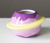 planet flower pot4