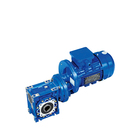 Hot Sale Worm Gearbox Reducer With Electric Motor