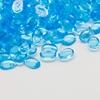 Aqua azul