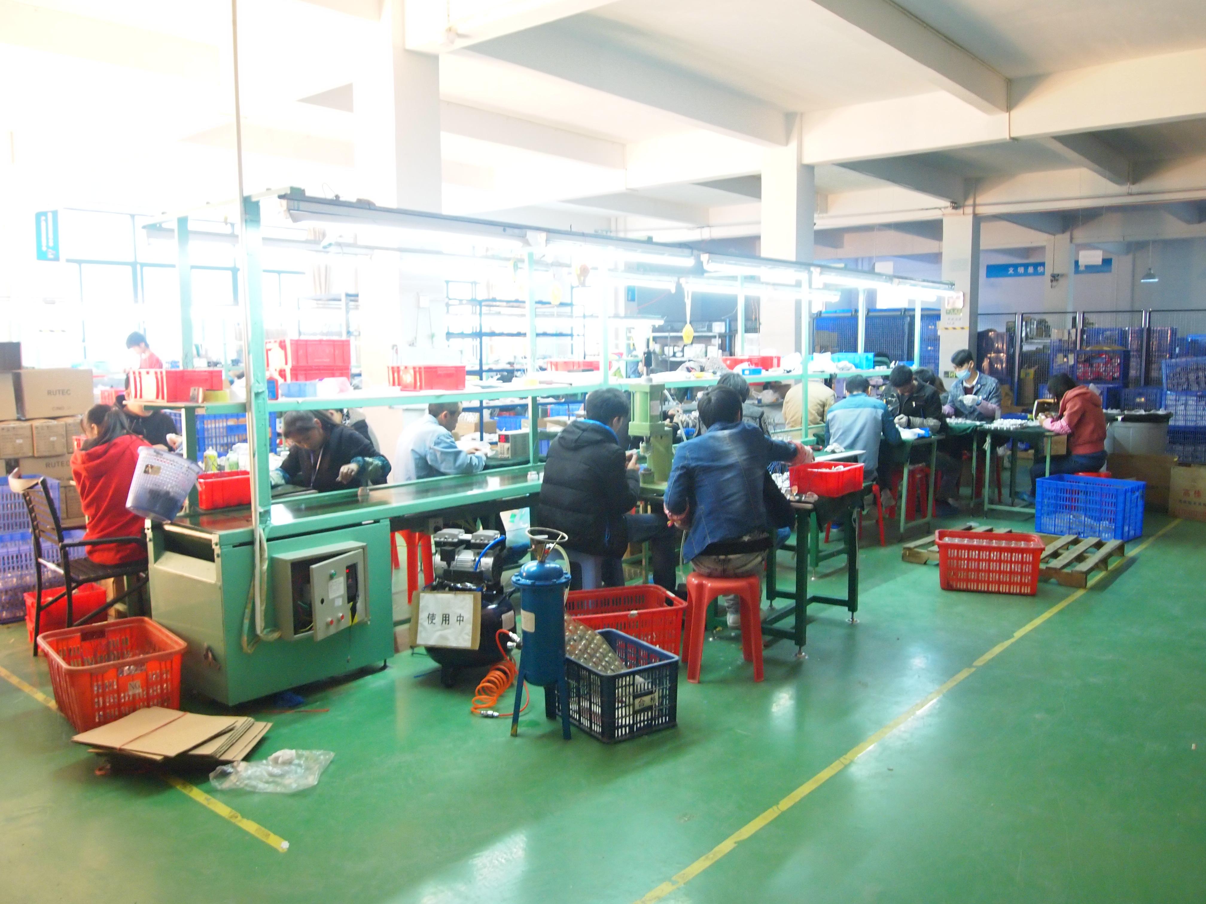 Production line (3)