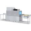 BN-XWS01+H dishwasher