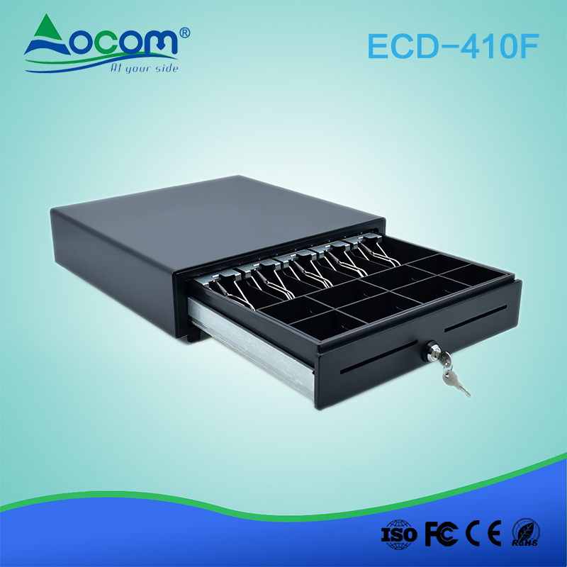 ECD-410F (1).jpg