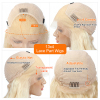 13*4 lace front wig