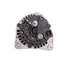 Automotive Alternator Best Quality Automotive Spare Parts Car Alternator For Sale