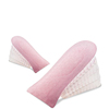 Розовый 6,5 см