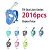TR-Quantity 2016pcs