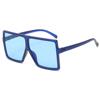C12K Matte-Blue