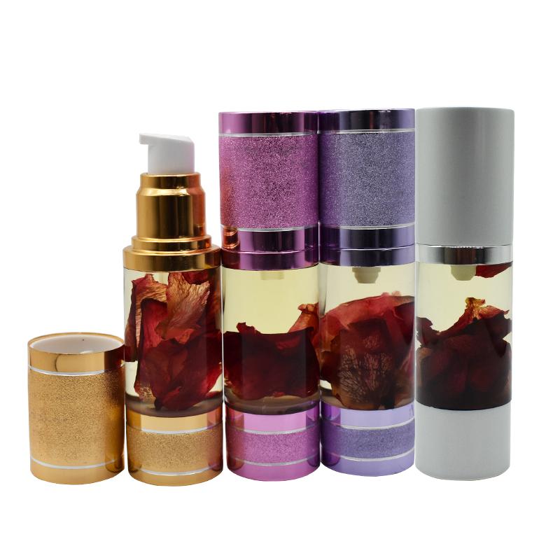 Эфирное масло Yoni для женщин, эфирное масло для женщин