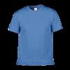 Hemp grey blue