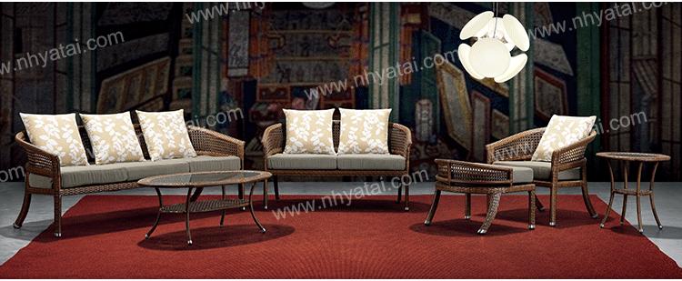 Торговая гарантия, поли ротанговый Банкетный зал, гостиница, кафе, свадебный стул на руку (принимаем заказы)