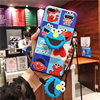 Sesame Street 5