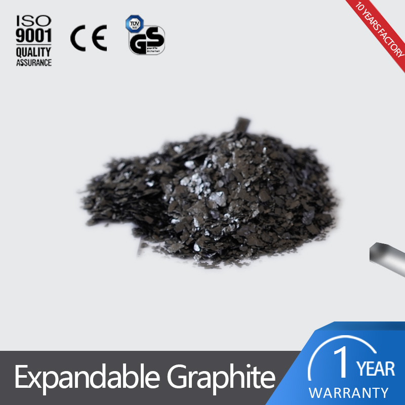 High carbon 325mesh low price per kg power graphite powder for fire resistance coating expandable graphite