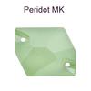 Peridot MK