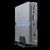 32GB NVME DDR4 + 512GB SSD