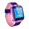 pink Kids Smart Watch