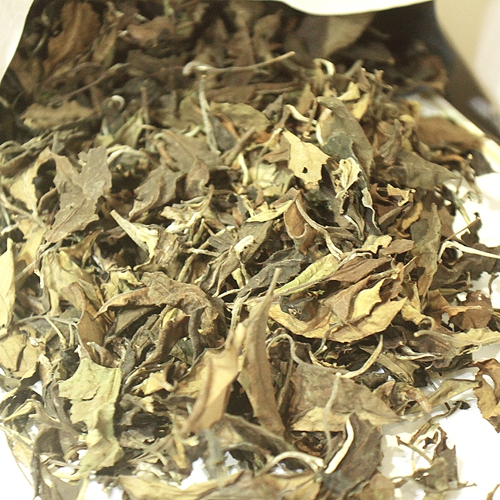 2020 Factory manufacture various Yunnan loose white tea - 4uTea | 4uTea.com