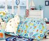 bedding set O