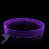 Purple(optical fiber light)