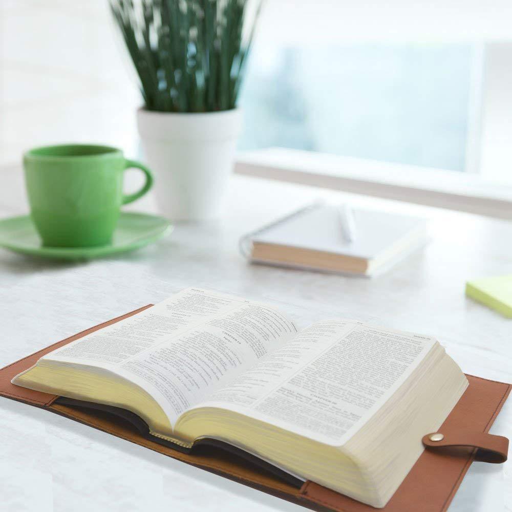 Красота, принт по всей длине, женские кожаные поясы Библии сумка с застежкой-молнией