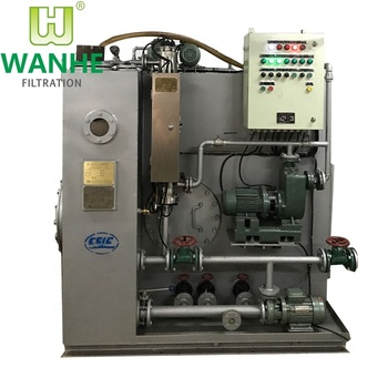 Top quality Automatic domestic sewage treatment device Chemical dosing system