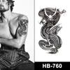 HB-760