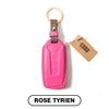 Rose Tyrien-CS1141312
