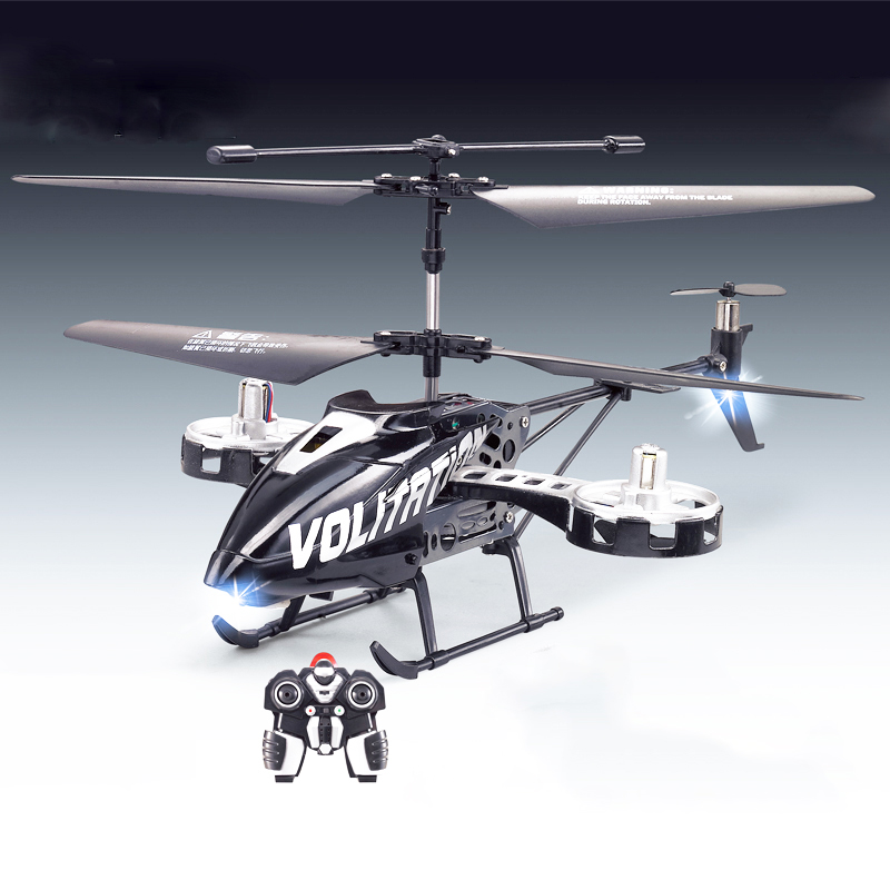 New Style Remote Control Helicopter 4ch biggest rc helicopter RC Helicopters China