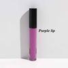 Purple-lip