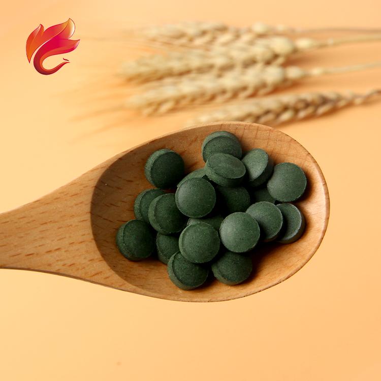 GMP импортные продукты для похудения спирулина таблетки для похудения