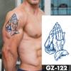 GZ122
