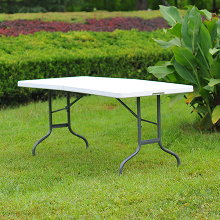Polypropylene Plastic Folding Table And Chair India Buy Plastic Folding Table And Chair Plasic Chair India Polypropylene Plastic Chair Product On Alibaba Com