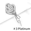 #3 Platinum