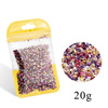 Color-2-Mixed-20g