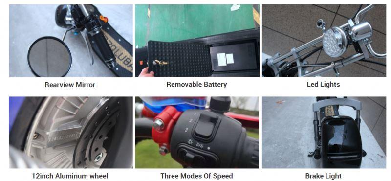 Распродажа, литиевые батареи speedway для мотоцикла